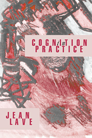 Cognition in Practice