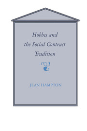 Hobbes and the Social Contract Tradition