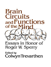 Brain Circuits and Functions of the Mind
