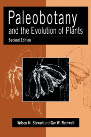 Paleobotany and the Evolution of Plants