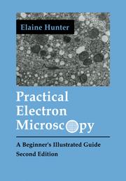 Practical Electron Microscopy