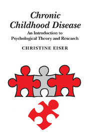 Chronic Childhood Disease