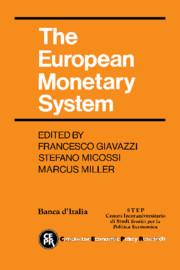 The European Monetary System