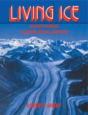 Living Ice