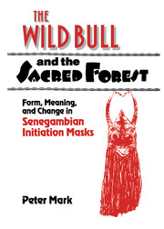 The Wild Bull and the Sacred Forest