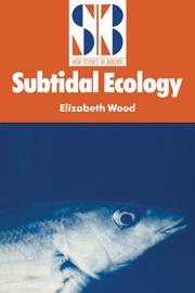 New Studies in Biology