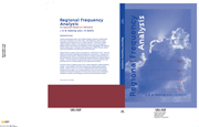 Regional Frequency Analysis