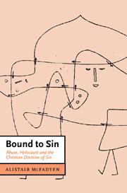 Bound to Sin