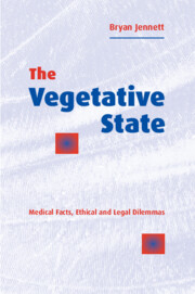 The Vegetative State