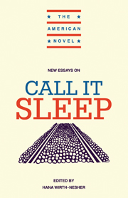 New Essays on Call It Sleep