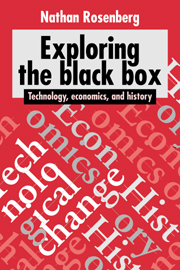 Exploring the Black Box