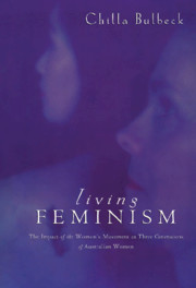 Living Feminism