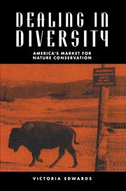 Dealing in Diversity