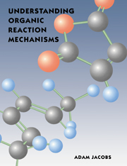 Understanding Organic Reaction Mechanisms