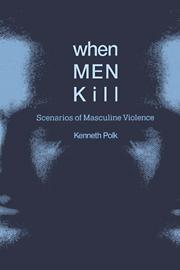When Men Kill