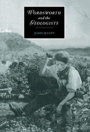 Wordsworth and the Geologists