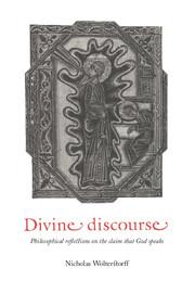 Divine Discourse