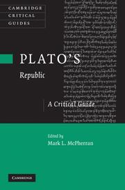Plato's 'Republic'
