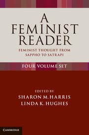 A Feminist Reader