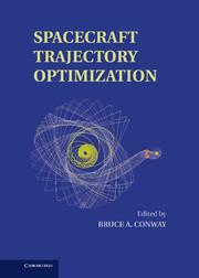Spacecraft Trajectory Optimization