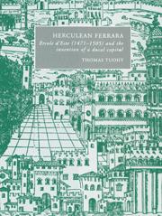 Herculean Ferrara