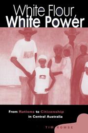 White Flour, White Power