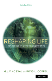 Reshaping Life