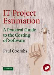 IT Project Estimation