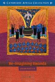Re-Imagining Rwanda