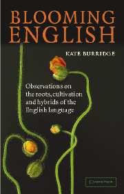 Blooming English