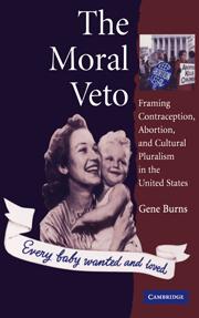 The Moral Veto