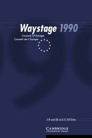 Waystage 1990