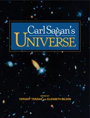 Carl Sagan's Universe