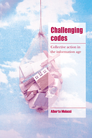 Challenging Codes