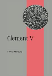 Clement V
