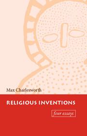 Religious Inventions