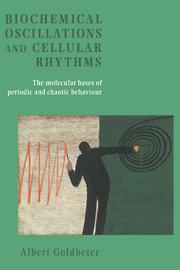 Biochemical Oscillations and Cellular Rhythms