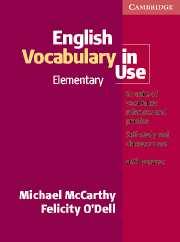 english pronunciation in use elementary pdf