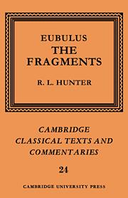 Eubulus