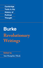 Revolutionary Writings