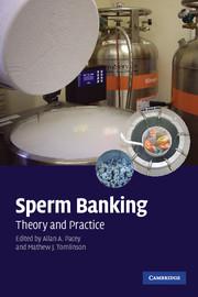 Sperm Banking