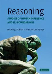 Reasoning