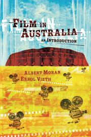 Film in Australia