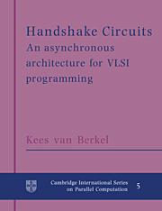 Handshake Circuits