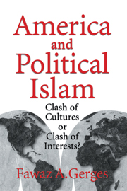 America and Political Islam