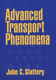 Diffusion mass transfer fluid systems 3rd edition chemical related books advanced transport phenomena fandeluxe Choice Image