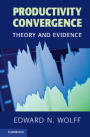 Productivity Convergence