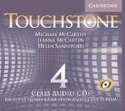 Touchstone Class