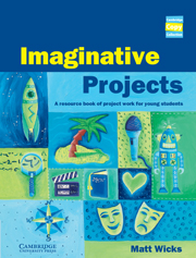 Imaginative Projects
