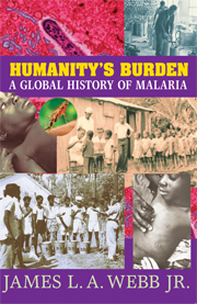 Humanity's Burden